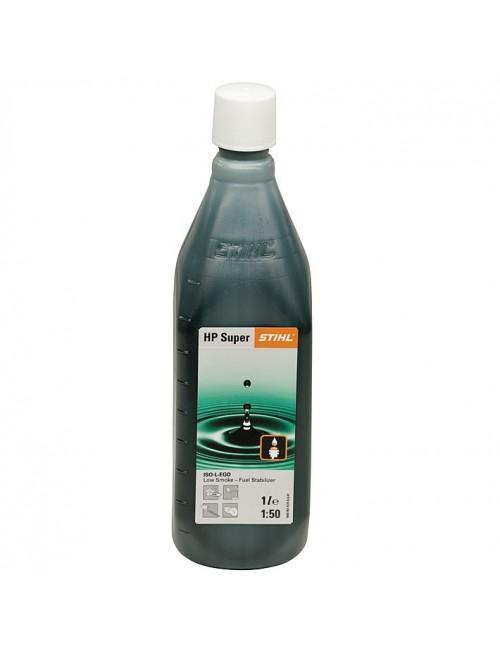 Aceite HP Super