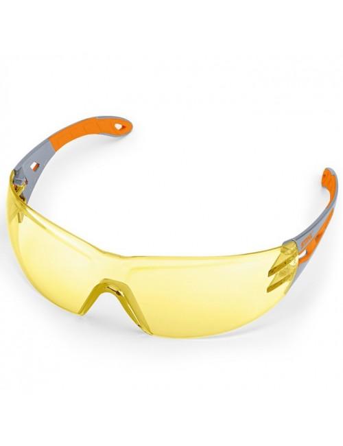 Gafas LIGHT PLUS